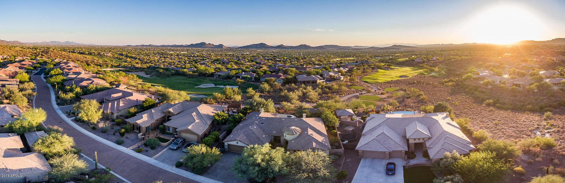 MLS 5825421 2617 W PUMPKIN RIDGE Drive, Anthem, AZ 85086 Anthem AZ Gated