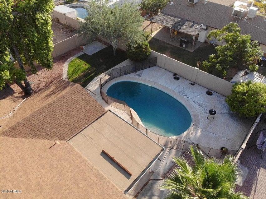 Photo of 9846 N 47TH Drive, Glendale, AZ 85302