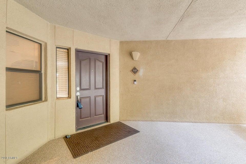 Photo of 5104 N 32ND Street #143, Phoenix, AZ 85018