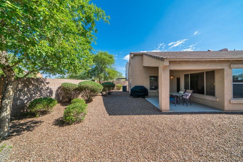 MLS 5825516 3006 E SHADY SPRING Trail, Phoenix, AZ 85024 Phoenix AZ Desert Peak