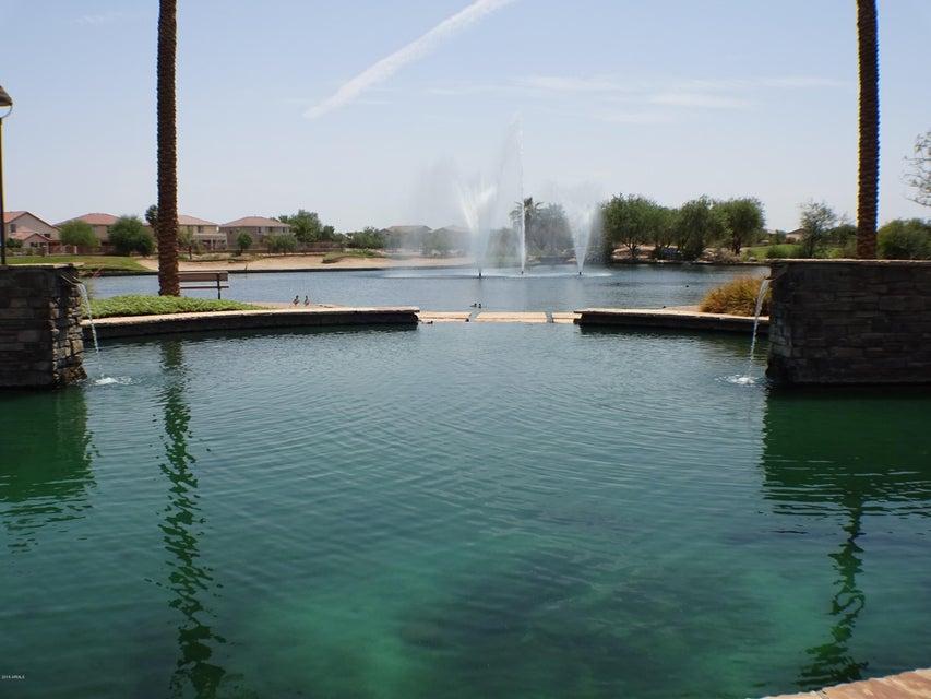 MLS 5824806 21296 N VAN LOO Drive, Maricopa, AZ Maricopa AZ Golf