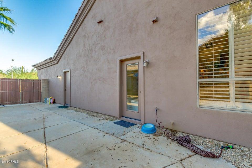 MLS 5826974 14024 S 8TH Place, Phoenix, AZ Ahwatukee Community AZ Luxury