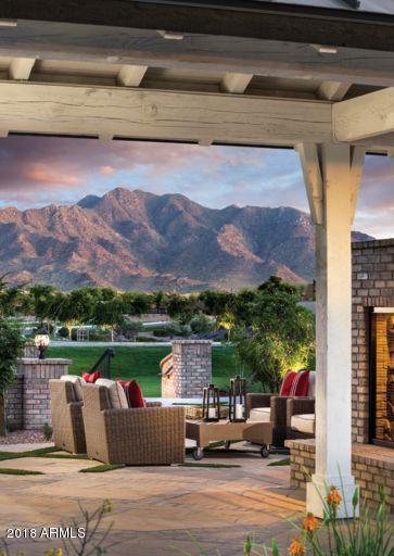MLS 5824950 2486 E RAVENSWOOD Drive, Gilbert, AZ Gilbert AZ Three Bedroom