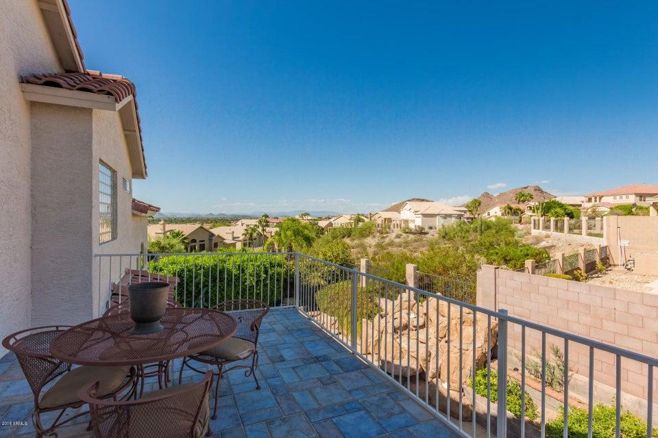 Photo of 1310 E CAPTAIN DREYFUS Avenue, Phoenix, AZ 85022