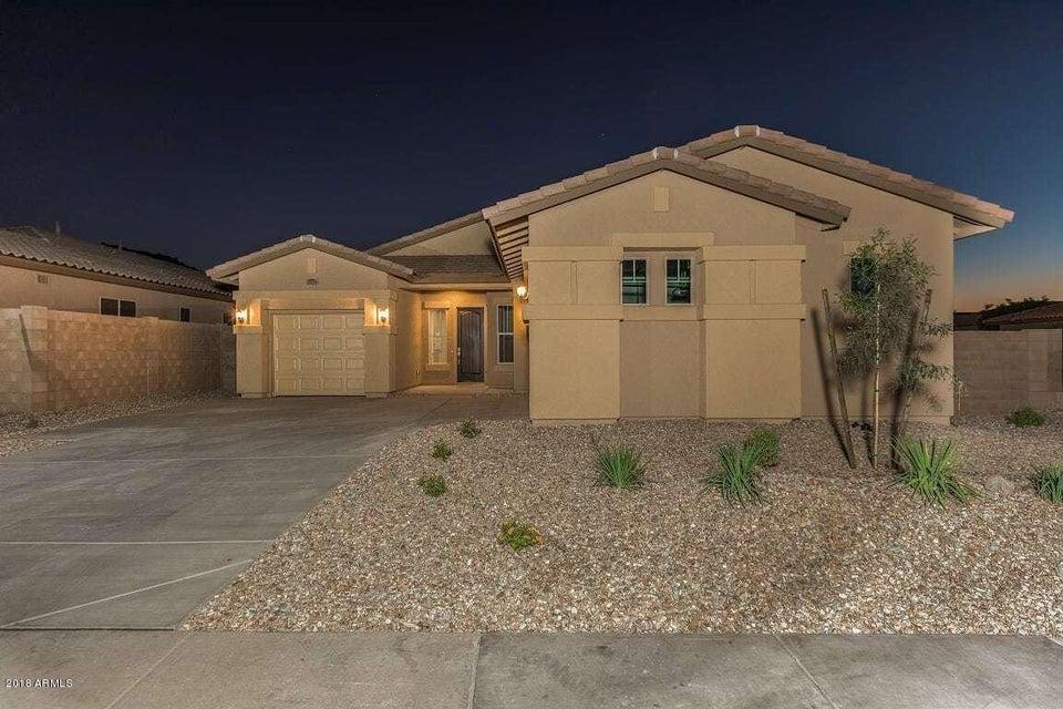 Photo of 29296 N 70TH Avenue, Peoria, AZ 85383