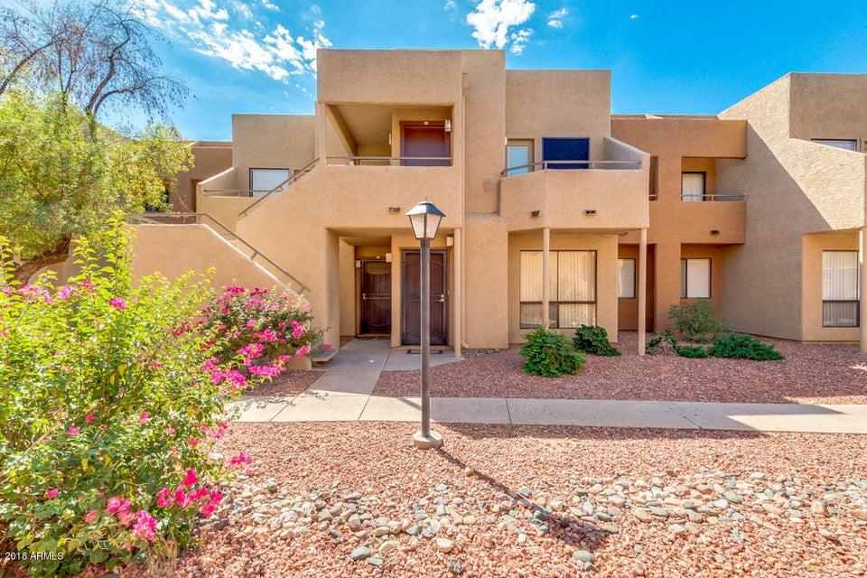 Photo of 11640 N 51ST Avenue #234, Glendale, AZ 85304