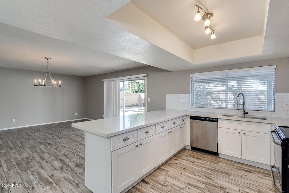 Photo of 5502 W ONYX Avenue, Glendale, AZ 85302
