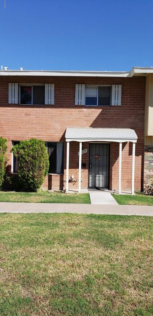 Photo of 4605 S MILL Avenue, Tempe, AZ 85282