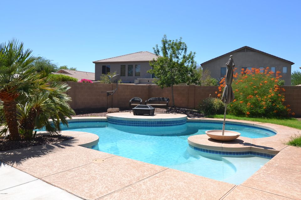 MLS 5825218 3812 S 99TH Drive, Tolleson, AZ 85353 Tolleson AZ Three Bedroom