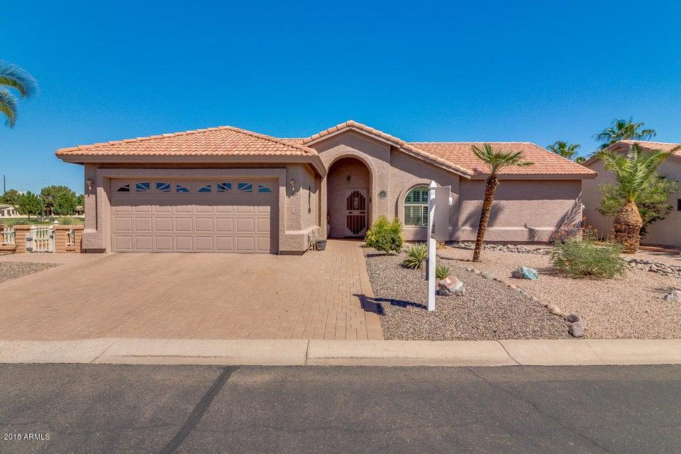 Photo of 6159 S CHAMPIONSHIP Drive, Chandler, AZ 85249