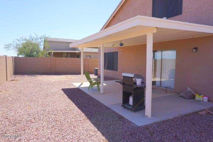 MLS 5825662 24631 N LOST DUTCHMAN Way, Florence, AZ 85132 Florence AZ Magic Ranch