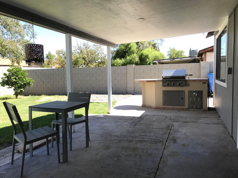 MLS 5825239 3902 E WILLOW Avenue, Phoenix, AZ 85032 Phoenix AZ Paradise Valley Oasis