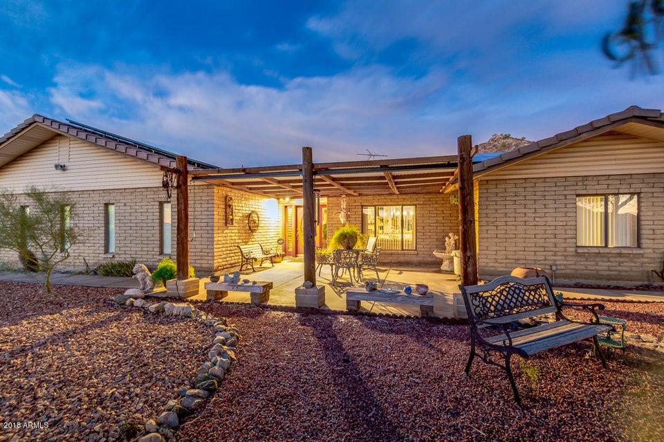Photo of 8009 S 141ST Avenue, Goodyear, AZ 85338