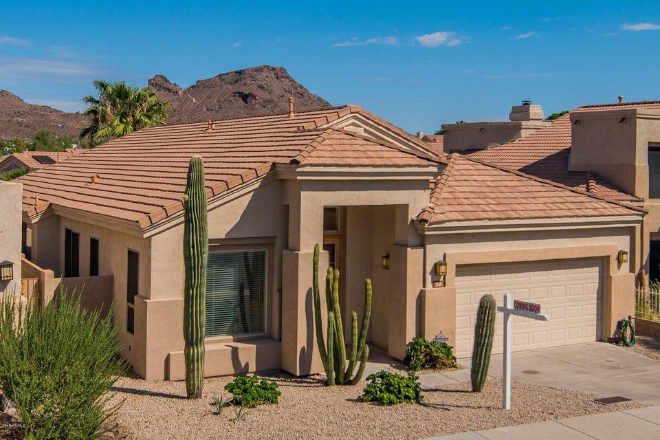 Photo of 1250 E Joan D Arc Avenue, Phoenix, AZ 85022