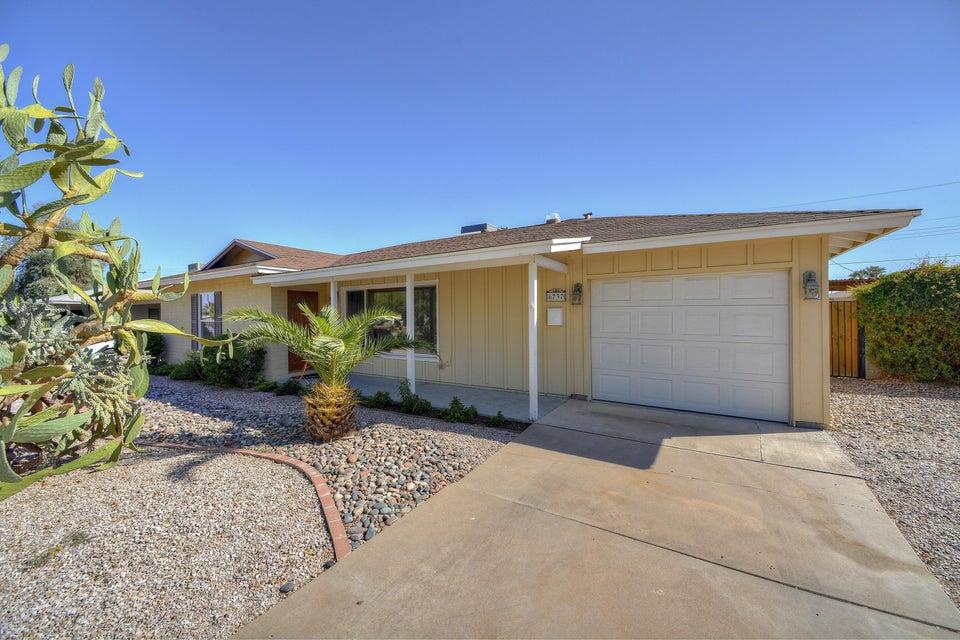 6737 E PALM Lane, Scottsdale, Arizona