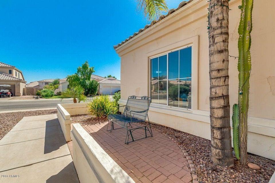 MLS 5825479 7434 W PARAISO Drive, Glendale, AZ 85310 Glendale AZ Hillcrest Ranch