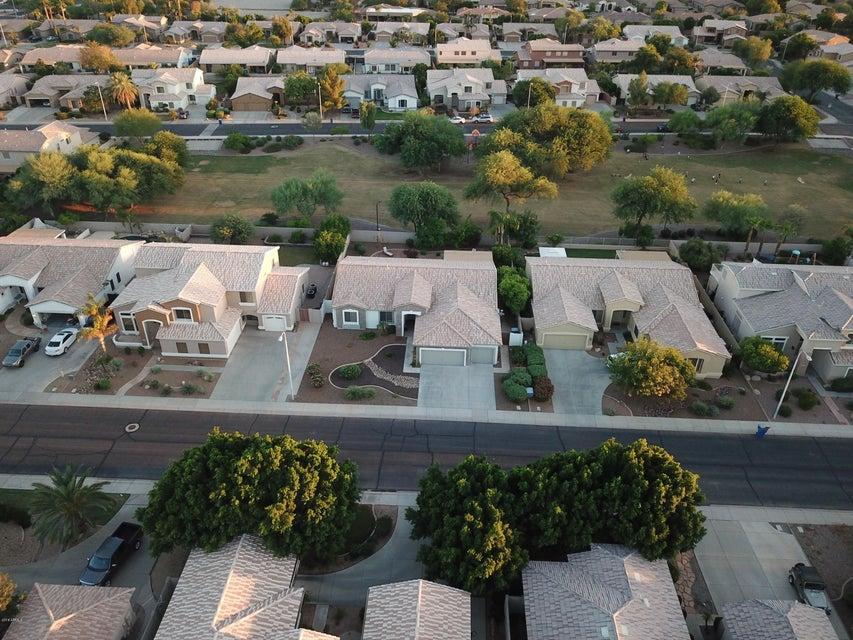 MLS 5826016 2153 W SPRUCE Drive, Chandler, AZ 85286 Pecos Ranch