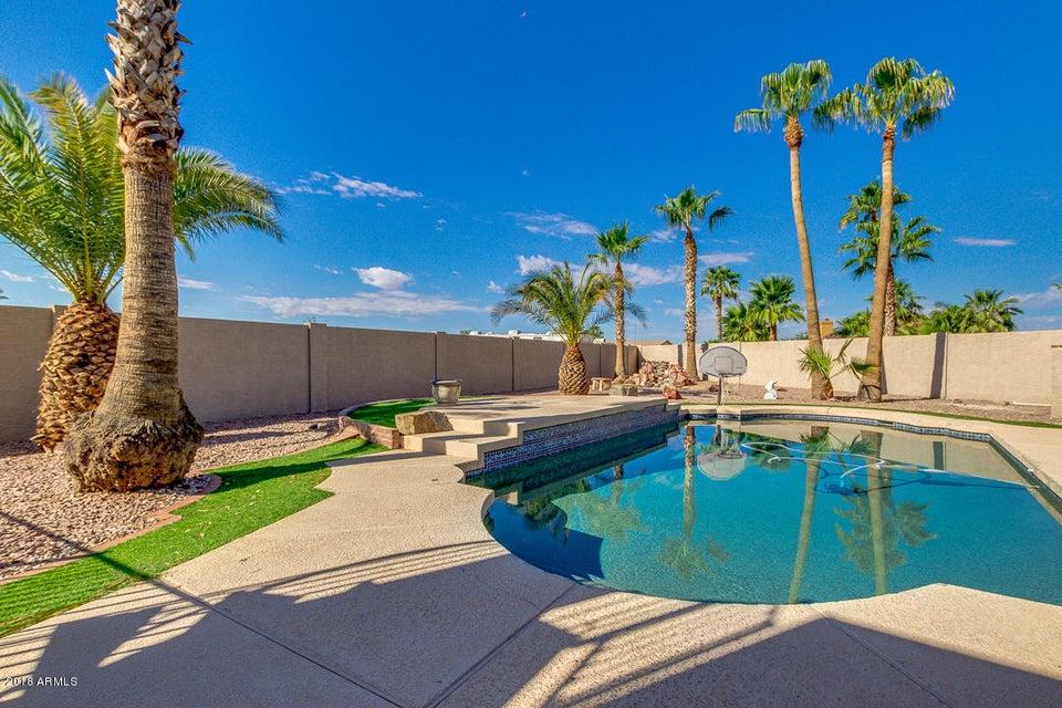 Photo of 18181 N 59TH Lane, Glendale, AZ 85308