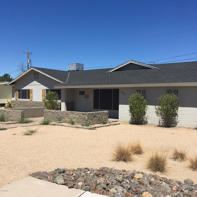 Photo of 756 W CARLA VISTA Drive, Chandler, AZ 85225