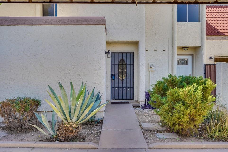 Photo of 6005 N 79TH Street, Scottsdale, AZ 85250