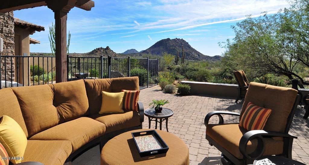 Photo of 27440 N Alma School Parkway #103, Scottsdale, AZ 85262