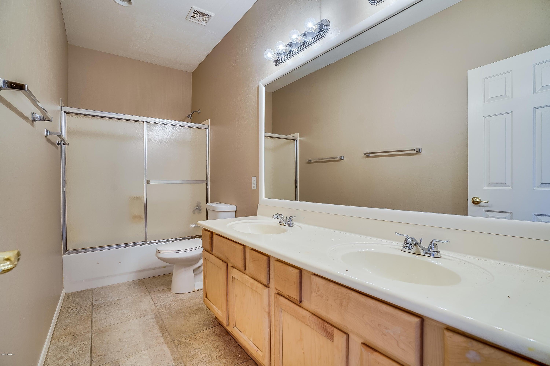 MLS 5825928 3475 E HAMPTON Lane, Gilbert, AZ 85295 Gilbert AZ Chaparral Estates