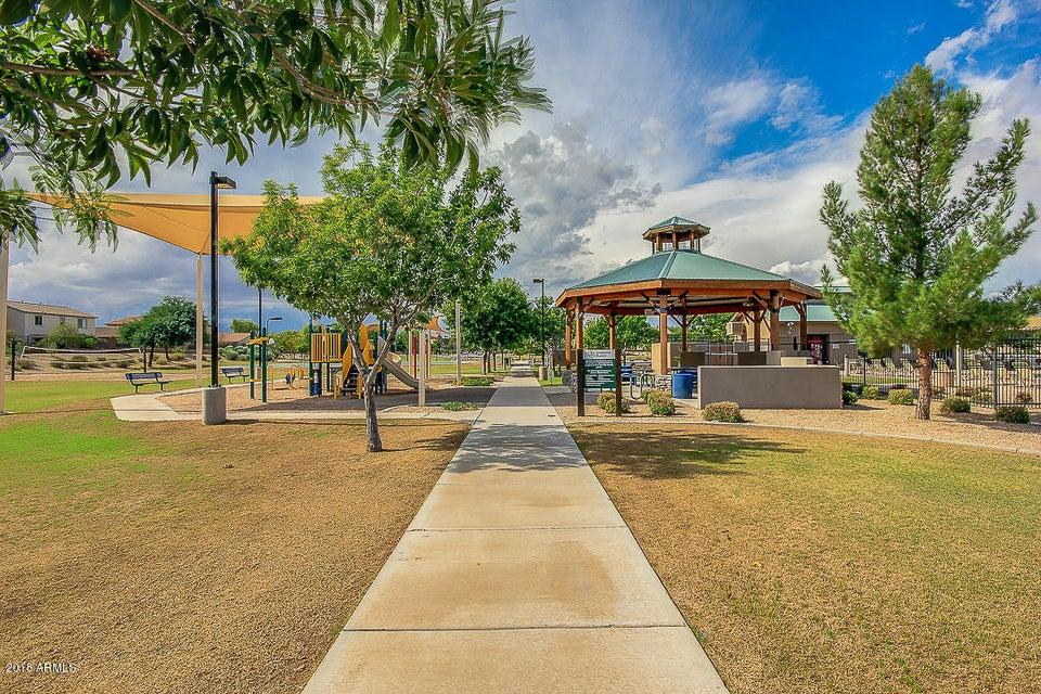 MLS 5825840 496 E NAVAJO Trail, San Tan Valley, AZ 85143 San Tan Valley AZ Johnson Ranch