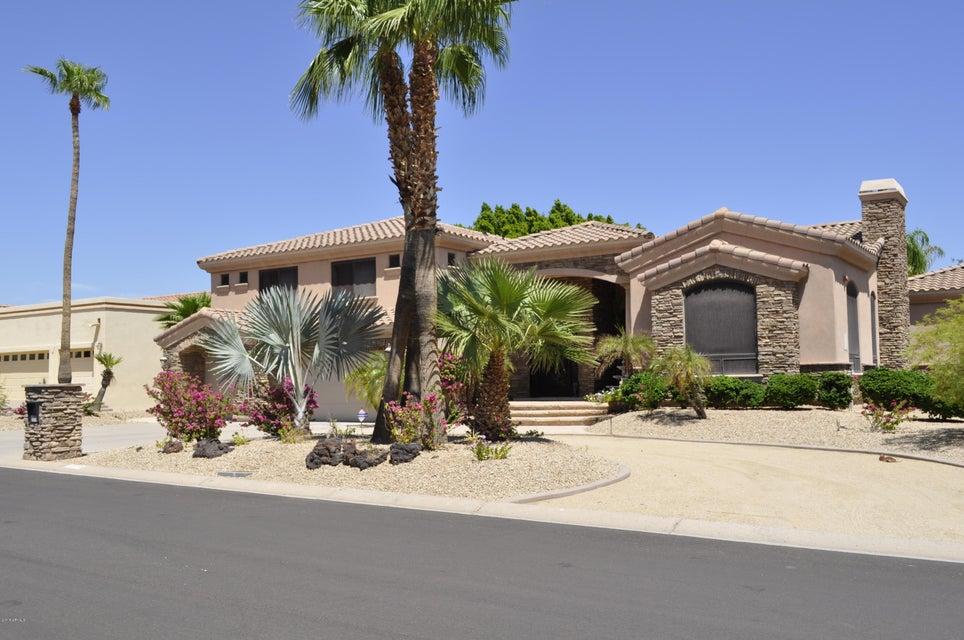 MLS 5825677 3818 E KACHINA Drive, Phoenix, AZ 85044 Ahwatukee Community AZ Equestrian