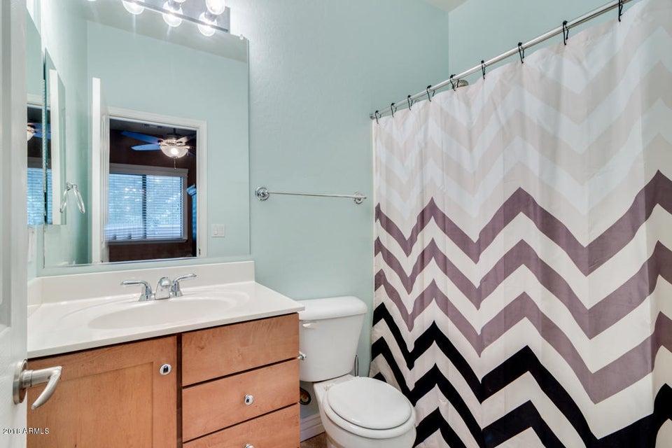 MLS 5825713 19715 E ARROWHEAD Trail, Queen Creek, AZ 85142 Queen Creek AZ Emperor Estates