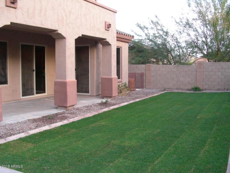 MLS 5825771 6843 S BLACK HILLS Way, Chandler, AZ Sun Groves