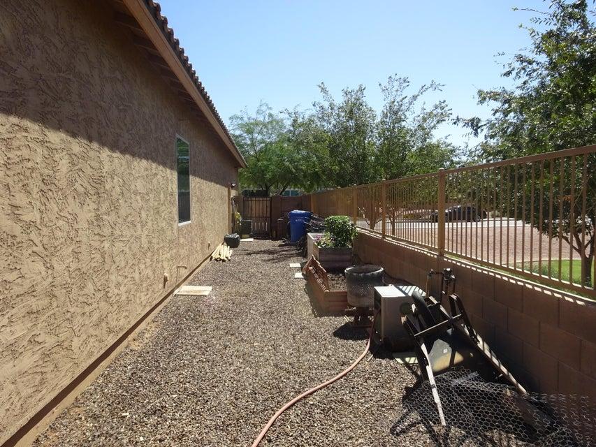 MLS 5825804 10610 W RAYMOND Street, Tolleson, AZ 85353 Tolleson AZ Mountain View