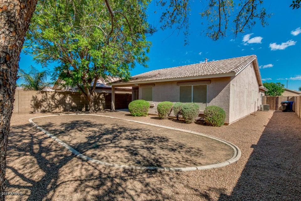 MLS 5825832 3607 E THUNDERHEART Trail, Gilbert, AZ Gilbert AZ San Tan Ranch