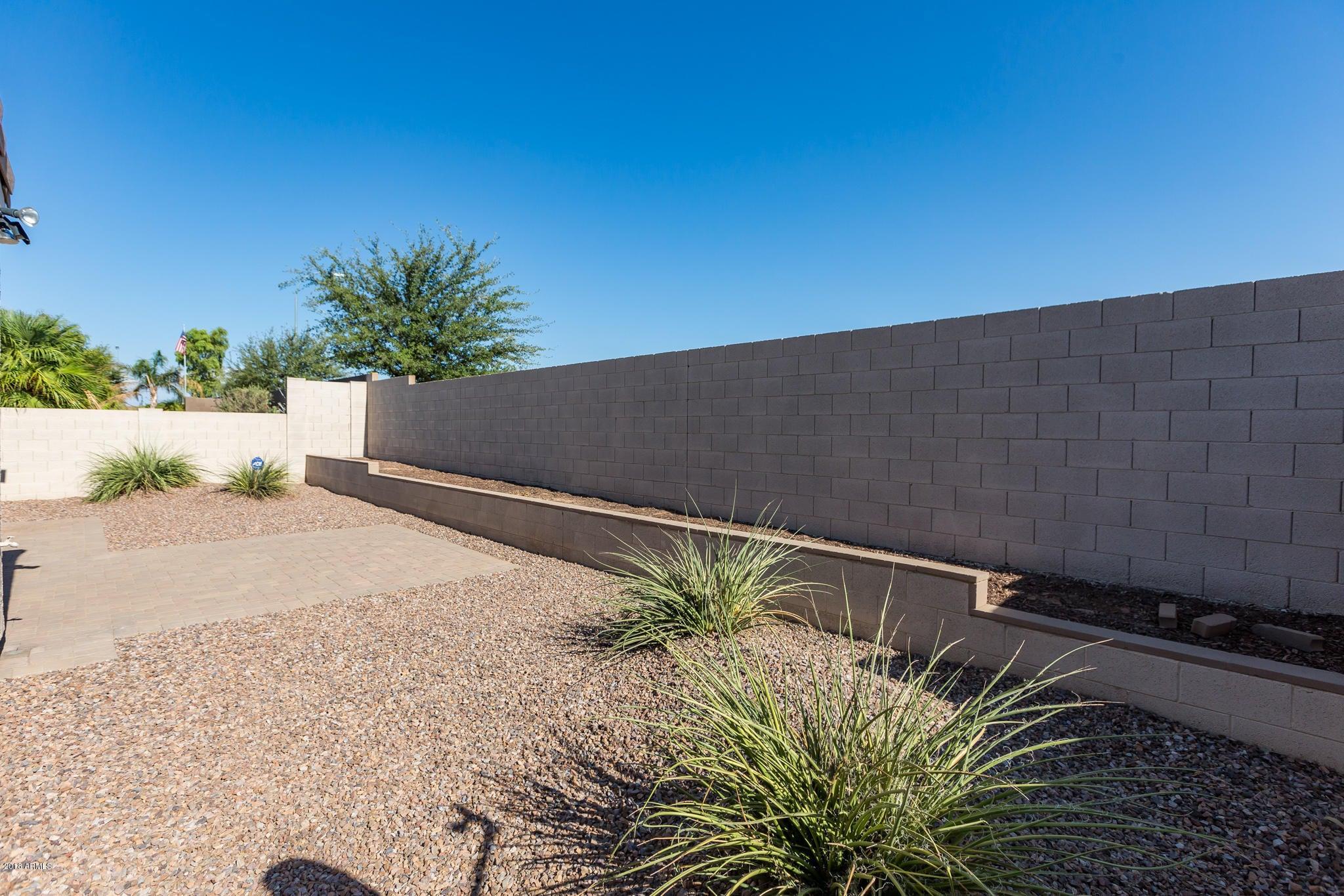 MLS 5803498 4929 E GLENEAGLE Drive, Chandler, AZ 85249 Chandler AZ Sun Groves