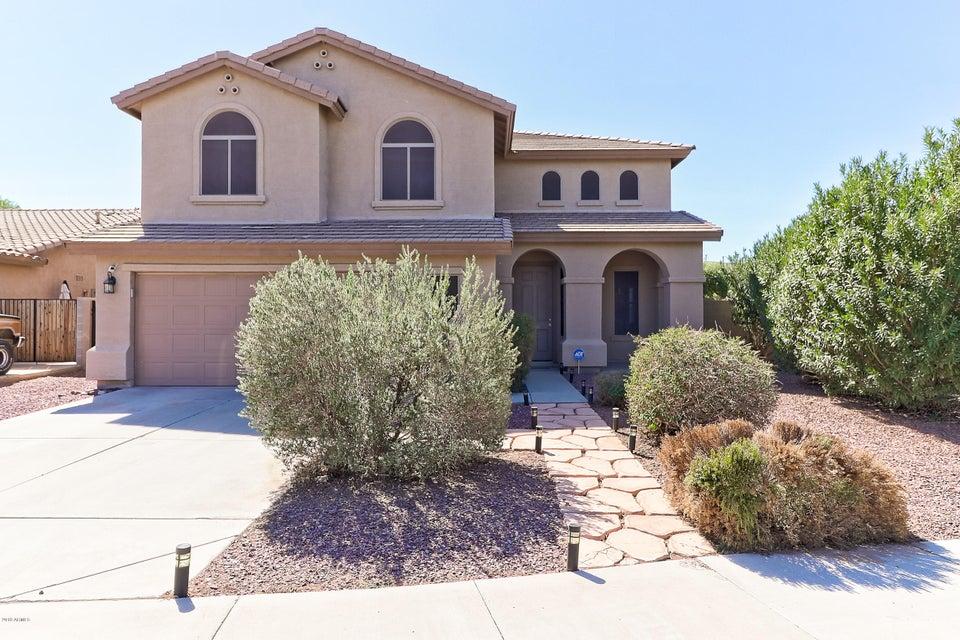 Photo of 11211 E SONRISA Avenue, Mesa, AZ 85212