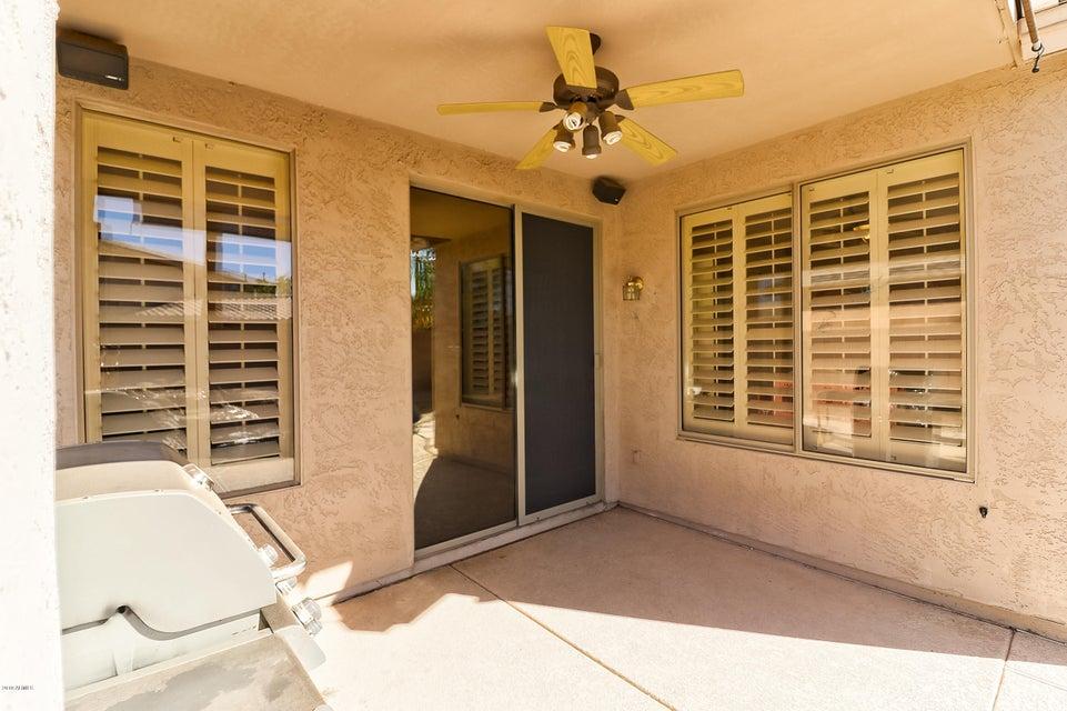 MLS 5826626 20850 N 91ST Drive, Peoria, AZ 85382 Peoria AZ Dove Valley Ranch