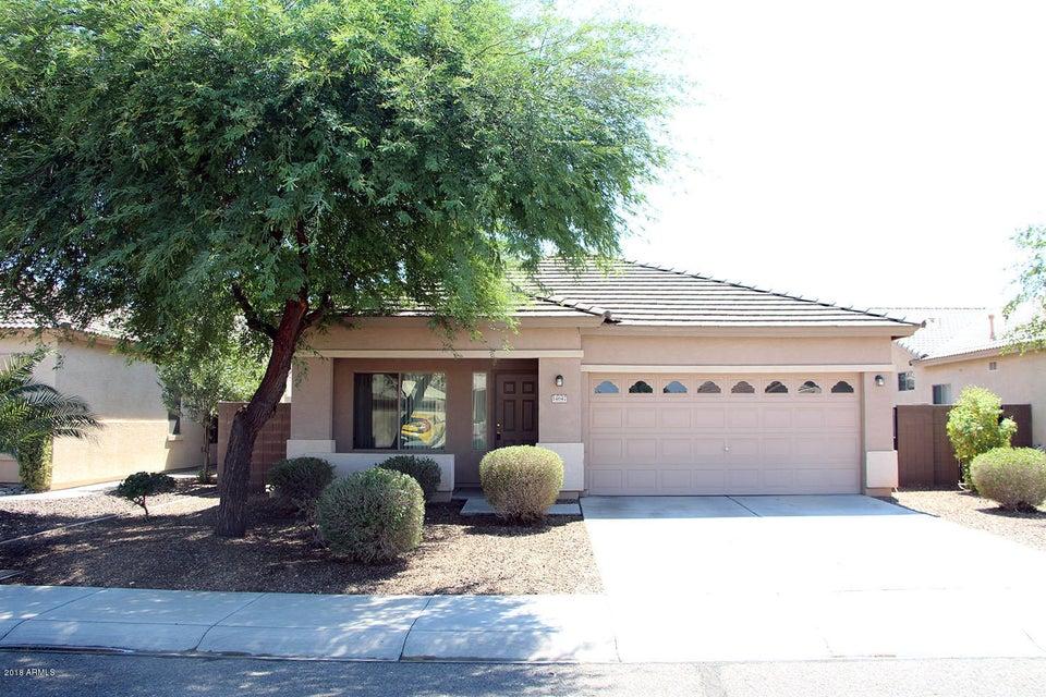 Photo of 14647 W GELDING Drive, Surprise, AZ 85379