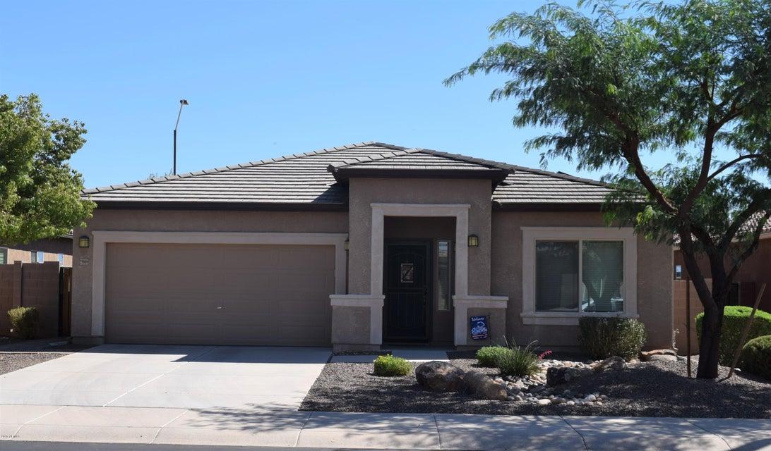 Photo of 25909 N 131ST Drive, Peoria, AZ 85383