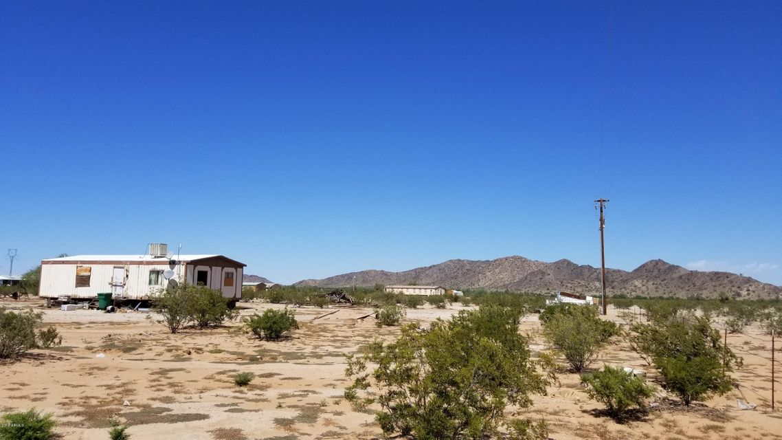 Photo of 56400 W DESERT VALLEY Road, Maricopa, AZ 85139
