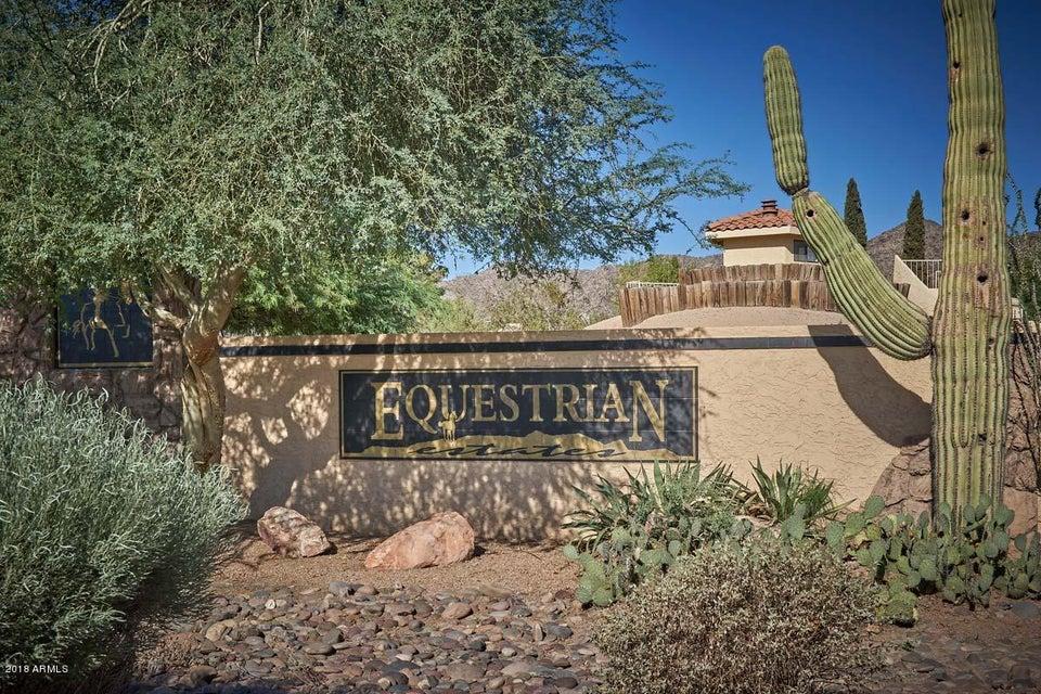 MLS 5829171 3305 E CHEROKEE Street, Phoenix, AZ 85044 Ahwatukee Community AZ Luxury