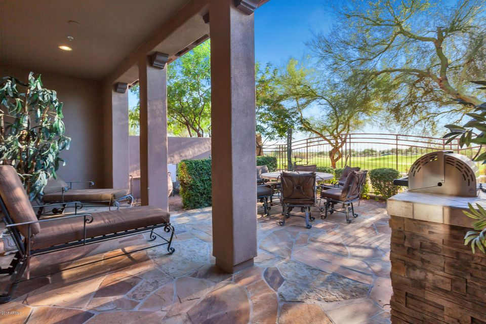 Photo of 20750 N 87TH Street #1025, Scottsdale, AZ 85255