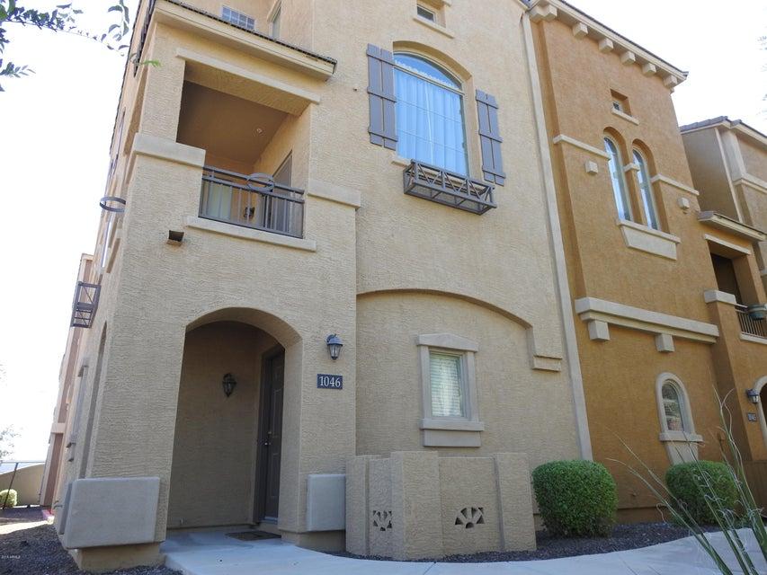 Photo of 900 S 94TH Street #1046, Chandler, AZ 85224