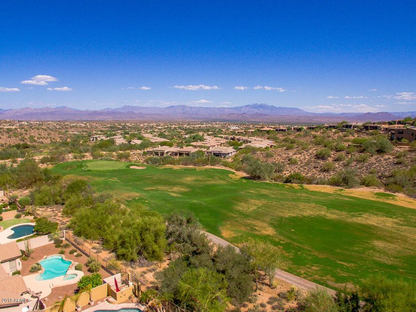 MLS 5826055 13823 N MESQUITE Lane, Fountain Hills, AZ 85268 Fountain Hills AZ Sunridge Canyon