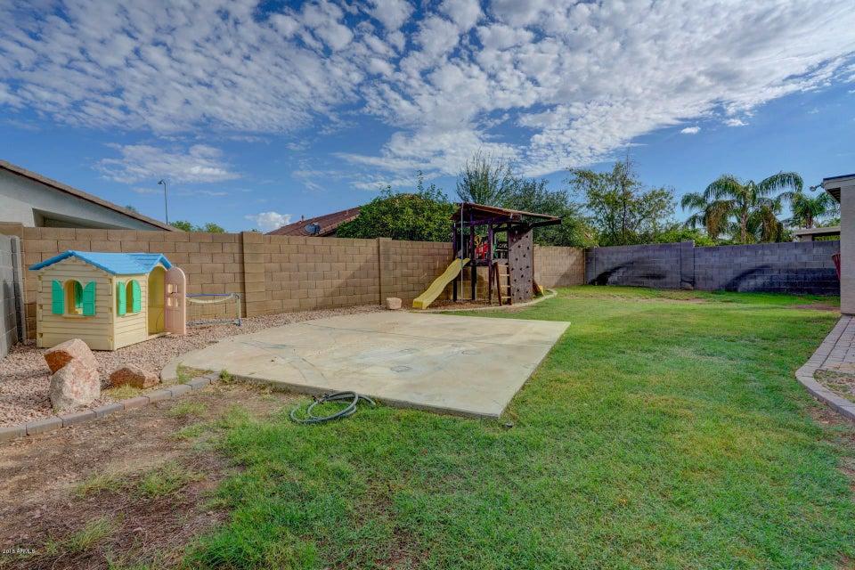 MLS 5826044 8260 E POSADA Avenue, Mesa, AZ 85212 Mesa AZ Boulder Creek