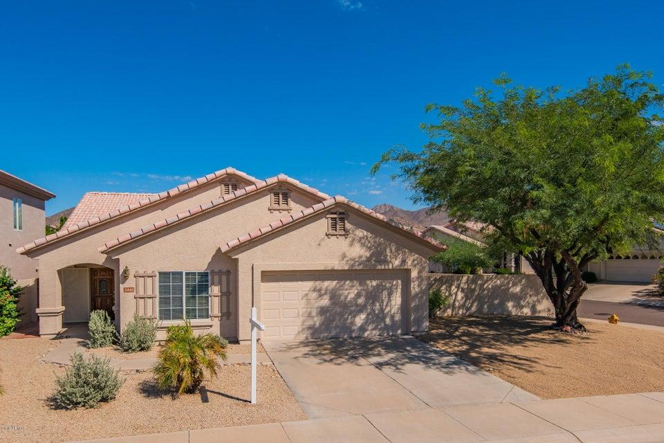 Photo of 11840 E CLINTON Street, Scottsdale, AZ 85259
