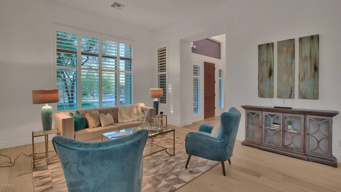 Photo of 17926 N 97TH Place, Scottsdale, AZ 85255