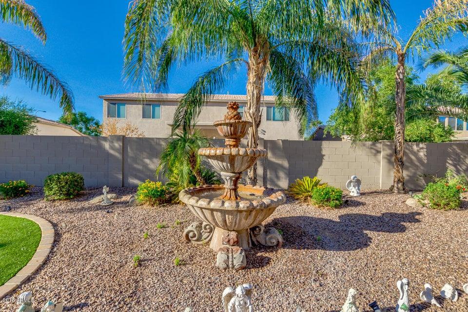MLS 5826272 2064 E FIRESTONE Drive, Chandler, AZ Cooper Commons