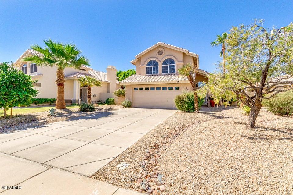 MLS 5824820 84 S WILLOW CREEK Street, Chandler, AZ The Springs