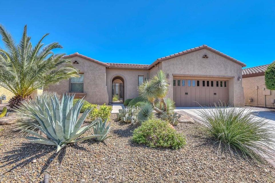 Photo of 28573 N 128TH Drive, Peoria, AZ 85383