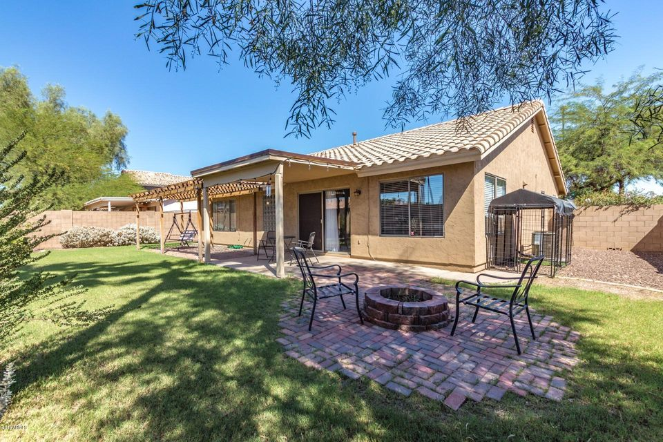 MLS 5826411 2430 S TERRIPIN --, Mesa, AZ 85209 Mesa AZ Superstition Springs