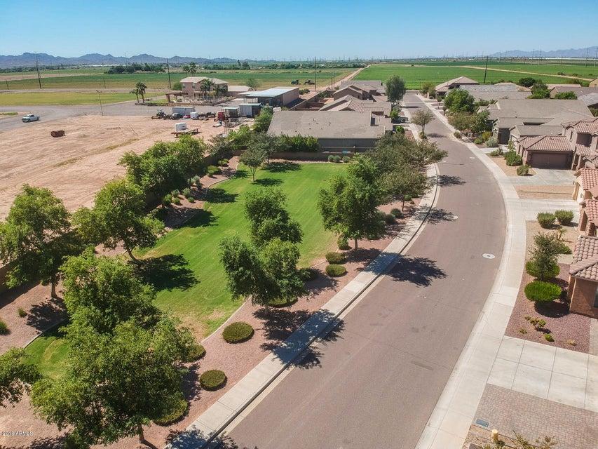 MLS 5826567 10514 W JONES Avenue, Tolleson, AZ 85353 Tolleson AZ Three Bedroom